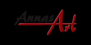 Logo Annas Art